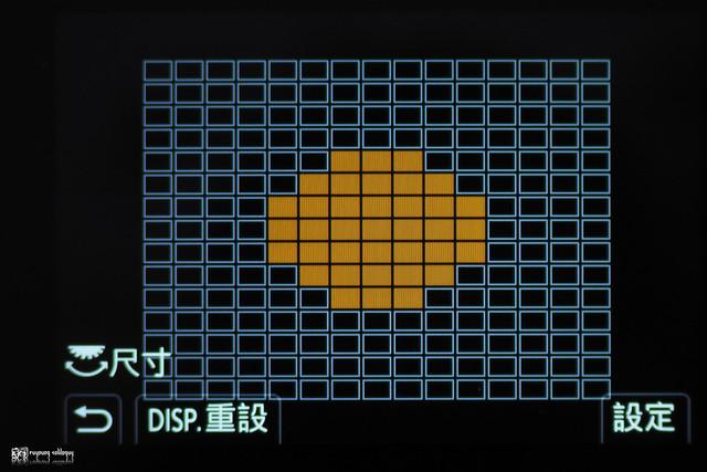 Panasonic GH5 | 40