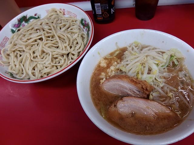 FUJISAWA JIRO