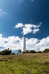 Rottnest Island lighthouse
