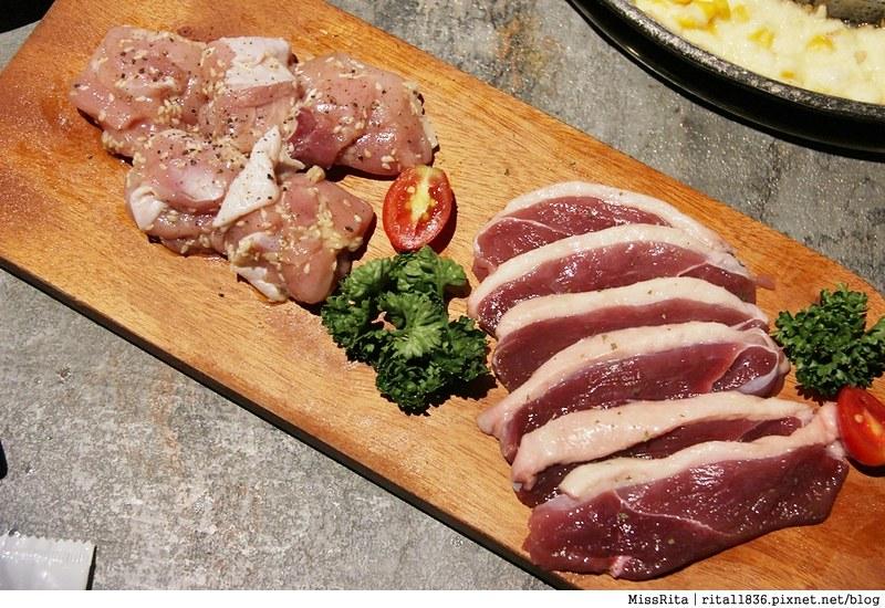 台中美食 韓式料理 韓式燒肉 台中韓式燒肉 公益路燒肉 KAKOKAKO 半蹲廚房 公益路KAKOKAKO 台中韓式 燒肉好吃 日韓式燒肉 肉品買一送一 台中好吃59