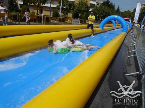 2017_08_26 - Water Slide Summer Rio Tinto 2017 (27)