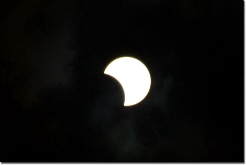 Solar eclipse (16)