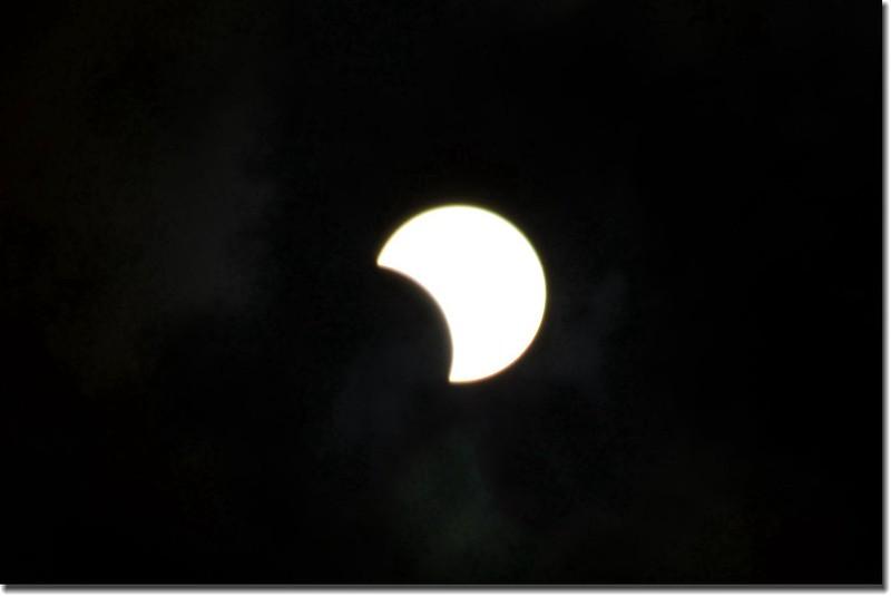 Solar eclipse (16)