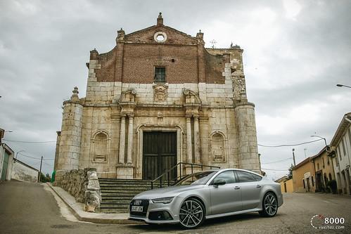 Prueba Audi  RS7 - 8000vueltas-57