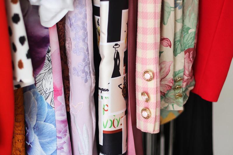 Shop my closet andreea balaban 3