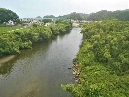 jp-Kannoura-Tokushima-train (3)