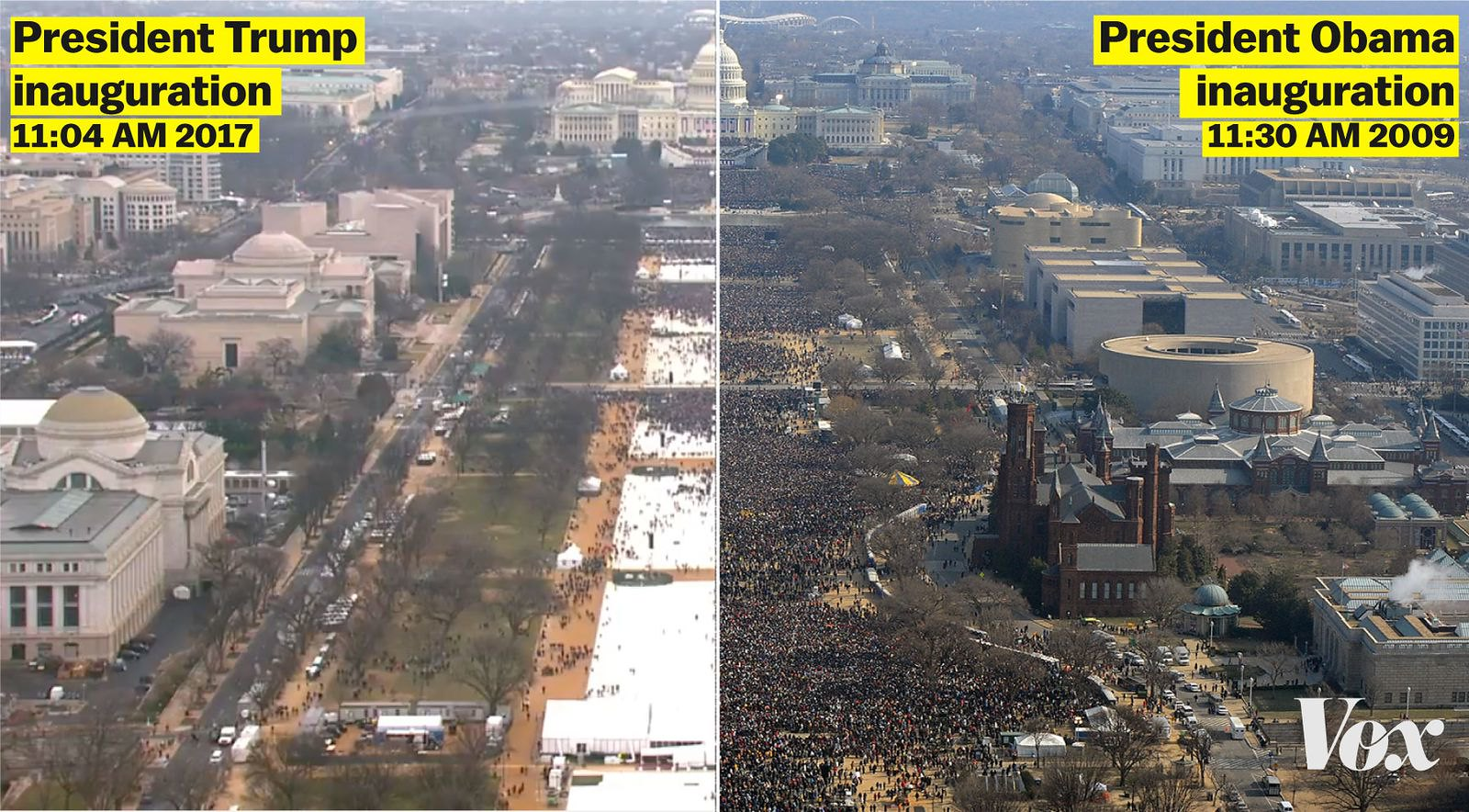 crowd_split_social_y