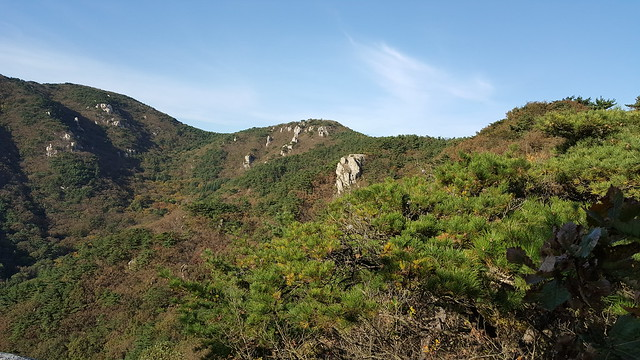 Seokbulsa Temple (29)