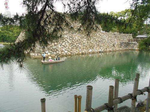 jp-takamatsu-Château-parc (2)