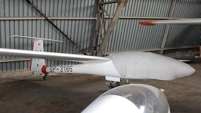 SP-3186
