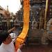 Wat Pra That Lampang Luang
