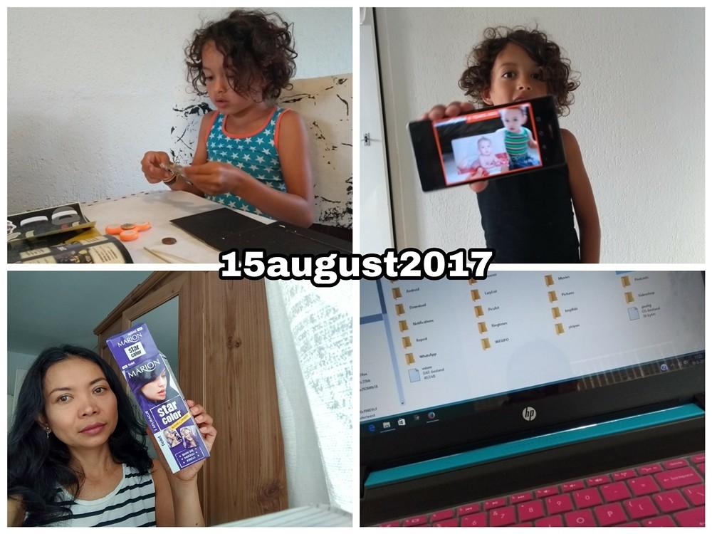 15 august 2017 snapshot