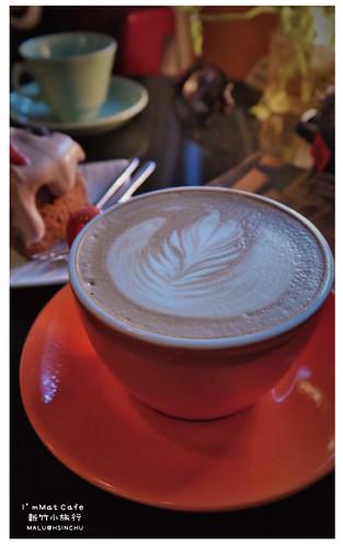 新竹咖啡小旅行(小墊子咖啡)-12