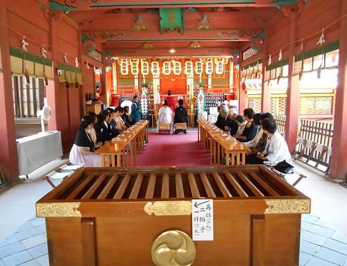 jp-matsuyama-Isaniwa-sanctuaire (6)