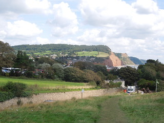 2017-08-10 7 Sidmouth 13.35.14