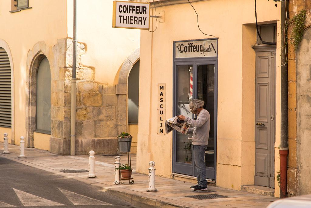 RENCONTRE SENIORS COQUINES Moselle