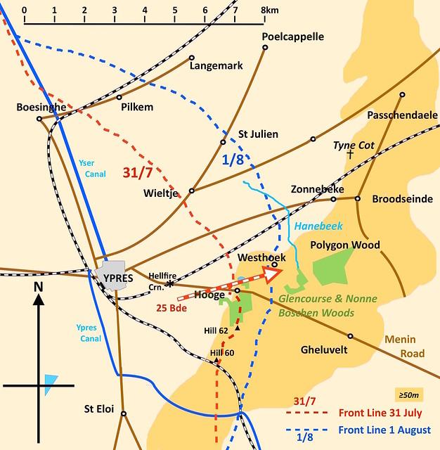 Ypres 31 July (1)