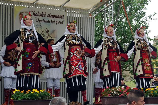 13.8.17 Domazlice Festival 054