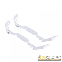 Buy Extending Bracket For DJI Phantom 4 Landing Skid At Rs.2,500 Features :- durable and strong, Prevent tipping Place Order Here :- http://bit.ly/2f8omcA Cash on Delivery Hassle FREE To Returns Contact # (+92) 03-111-111-269 (BnW) #BnWCollections #Extend