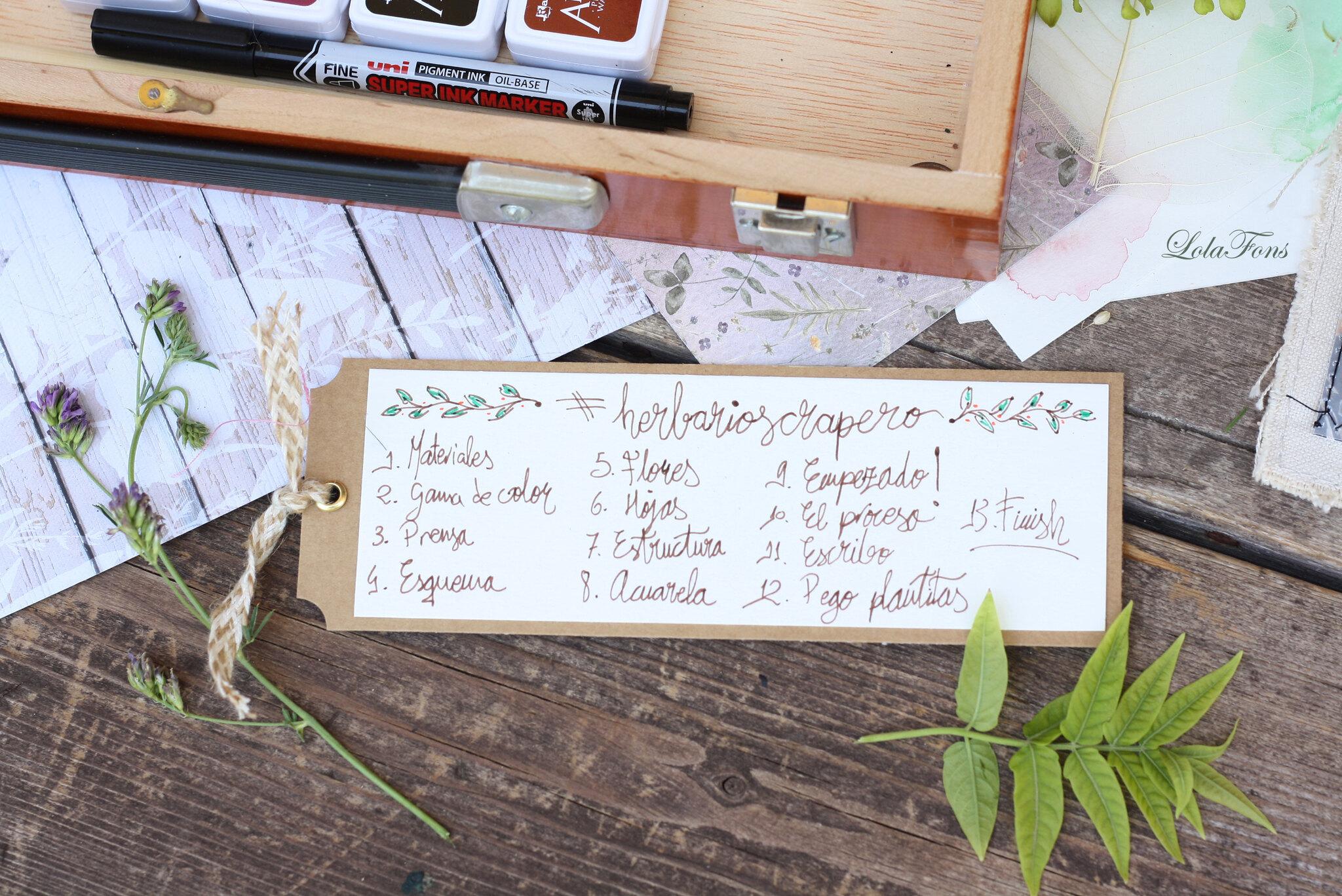 herbarium03