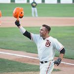 baseball (3 of 10)