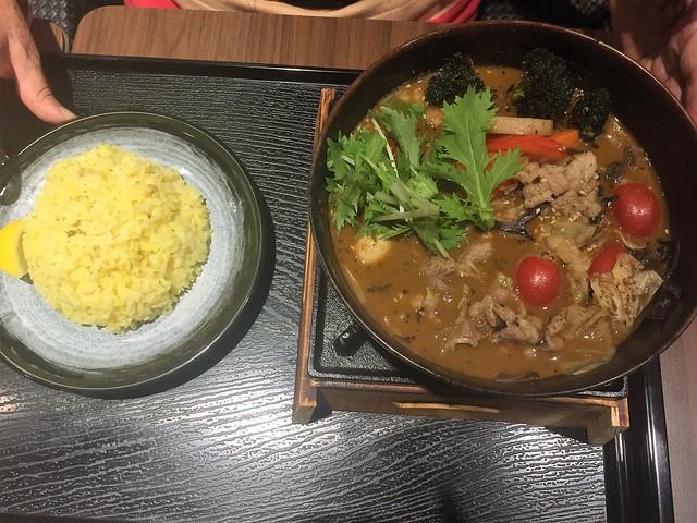 玉書午餐 (7)