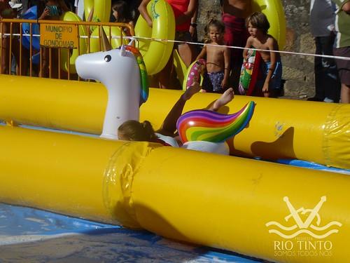 2017_08_26 - Water Slide Summer Rio Tinto 2017 (92)