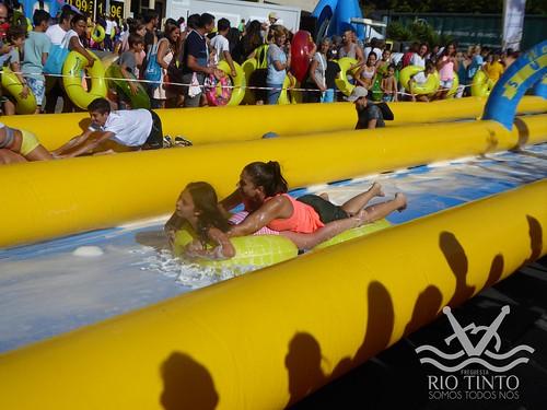 2017_08_27 - Water Slide Summer Rio Tinto 2017 (159)