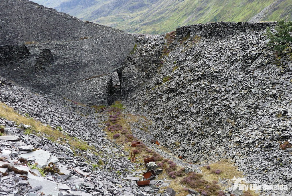 P1110753 - Dinorwic Quarry