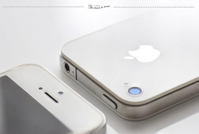 iPhone #highkey