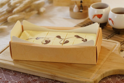 16_台南媳婦都推薦的彌月蛋糕,馥貴春重乳酪蛋糕傳遞幸福家庭味_溫佳玲_張名榕_Sam214