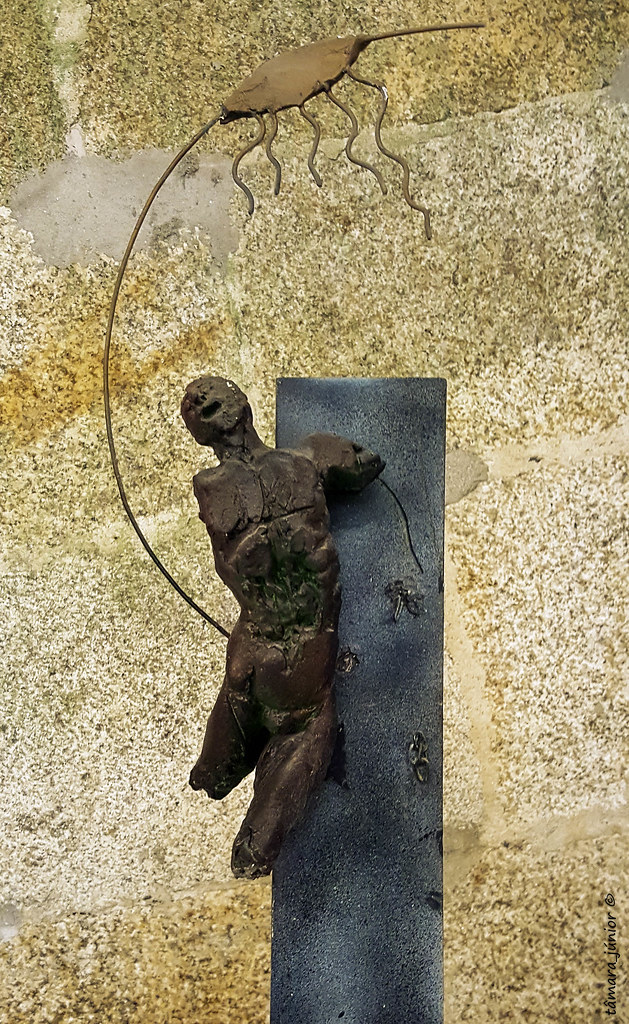 43.- 2017.- Mosteiro-Museu de S. Paio (Vila Nova de Cerveira) (110)