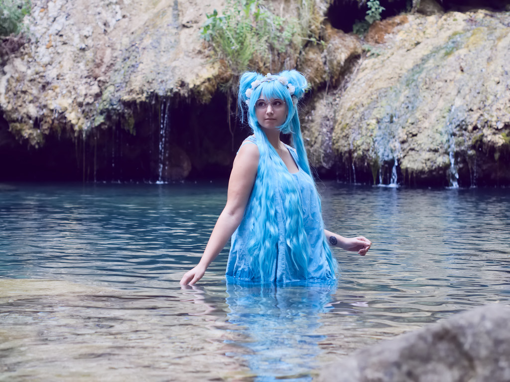 related image - Shooting Vocaloid - Montferrat -2017-08-02- P1022078