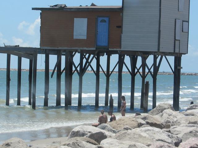 Surfside Beach TX 082017 (29)