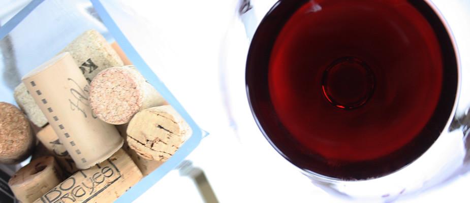 Budapest wine tasting | Mooistestedentrips.nl