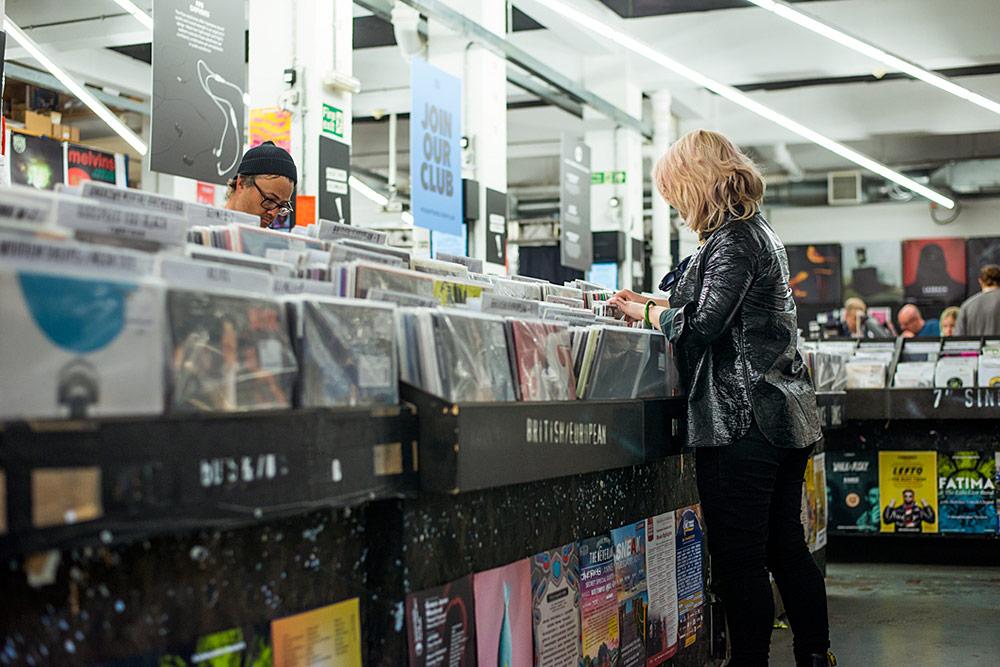 Mary-Epworth-Record-Shopping-3