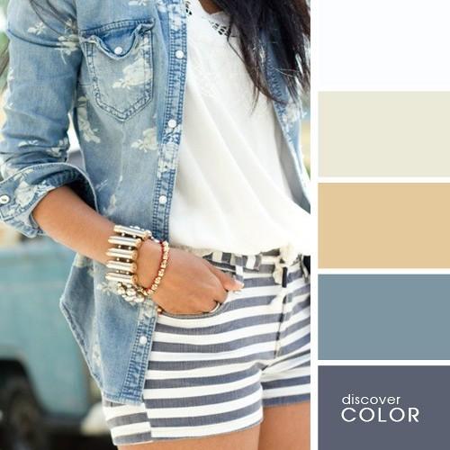 60205-color-jeans-500-a542d8629a-1479716042