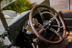 Packard?