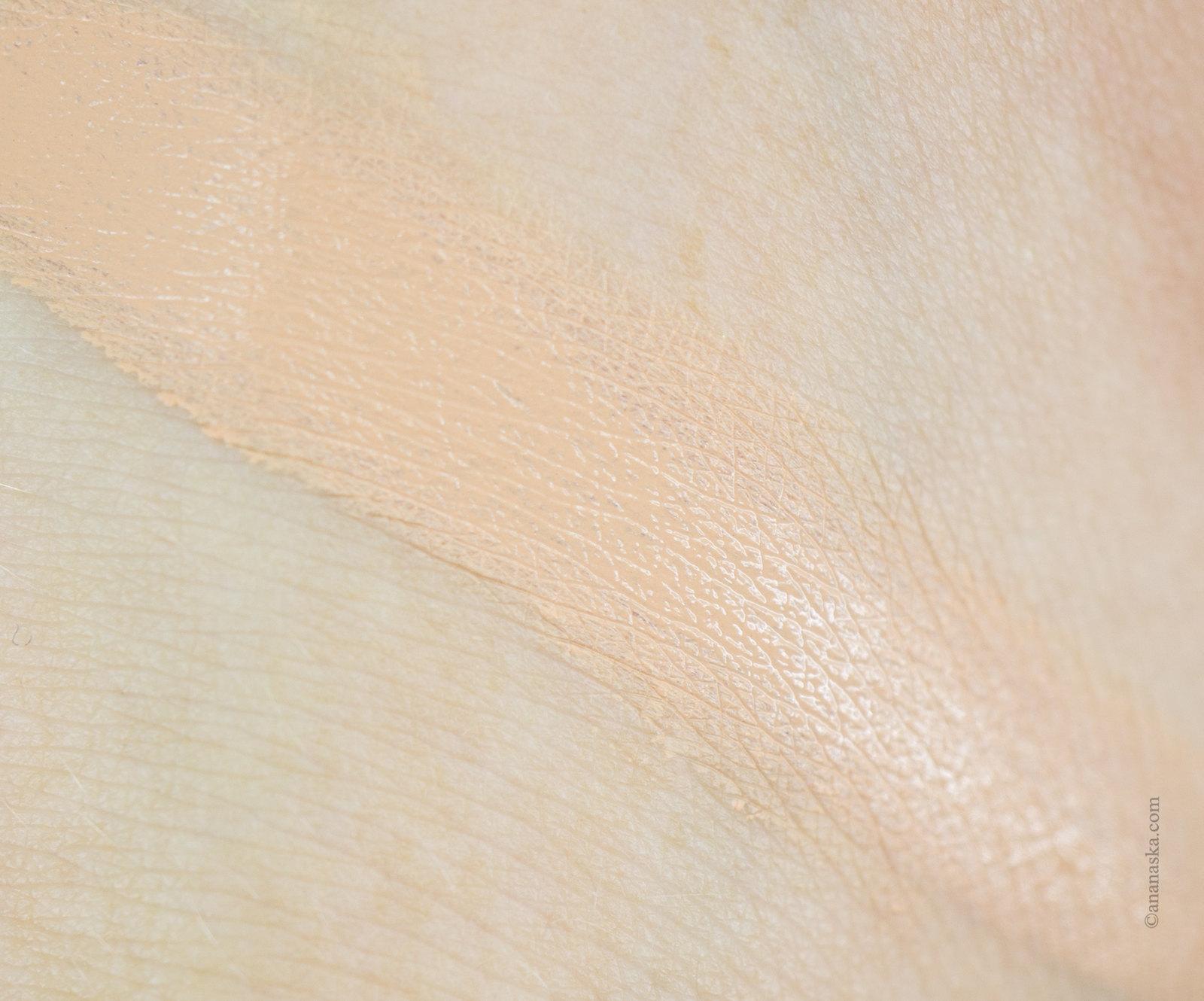 Benefit Boi-ing Airbrush Concealer 02 Medium
