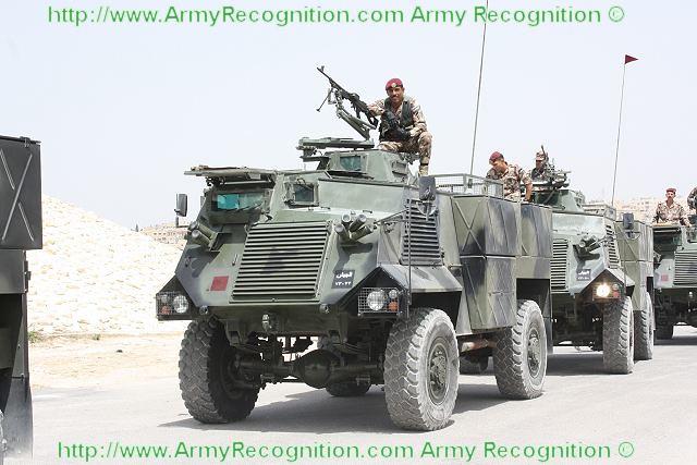 Saxon-jordan-army-arc-1