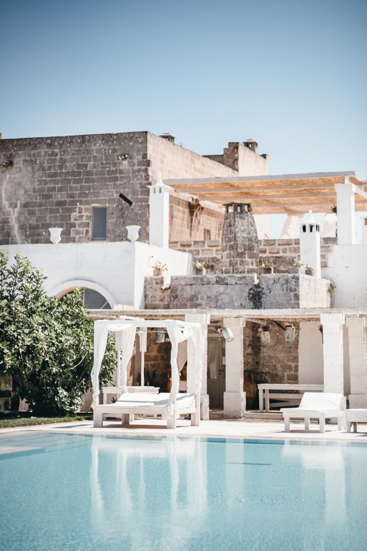 Lab Noon in Puglia | Saghar Setareh-28