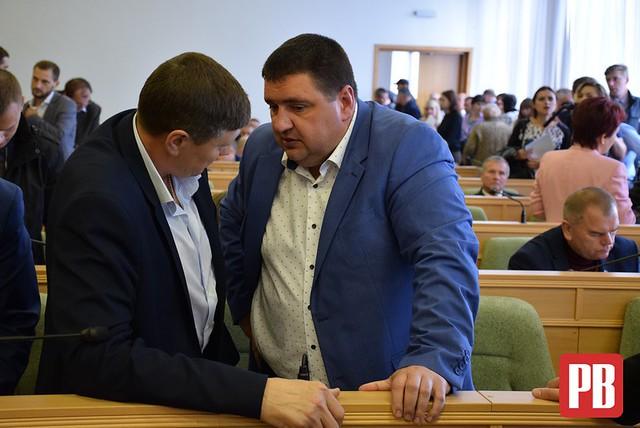 Віталій Сухович