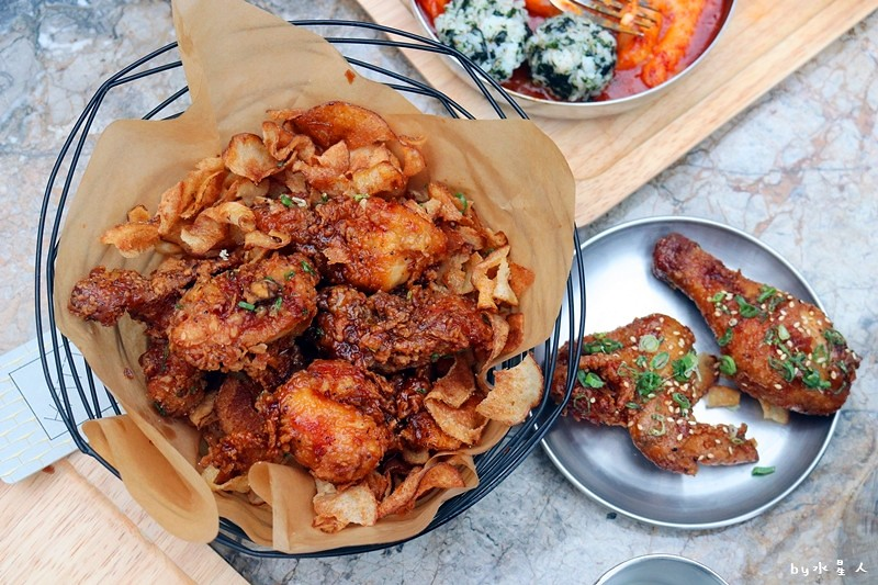 36679660693 efb5a96a16 b - 熱血採訪   KATZ 卡司複合式餐廳二店,超人氣創意美韓料理,奶蓋咖哩烏龍麵好吃!