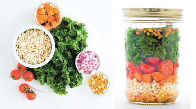 kale-sweet-potato-salad-jar