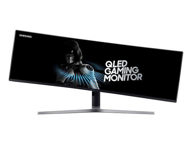 CHG90-QLED-Gaming-Monitor-samsung (12)