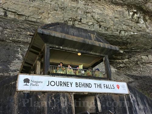 falls lookout