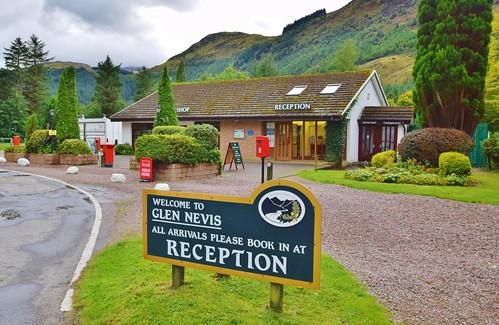 Glen Nevis Campsite (40) (1280x833)