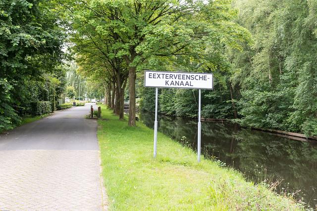 Eexterveenschekanaal
