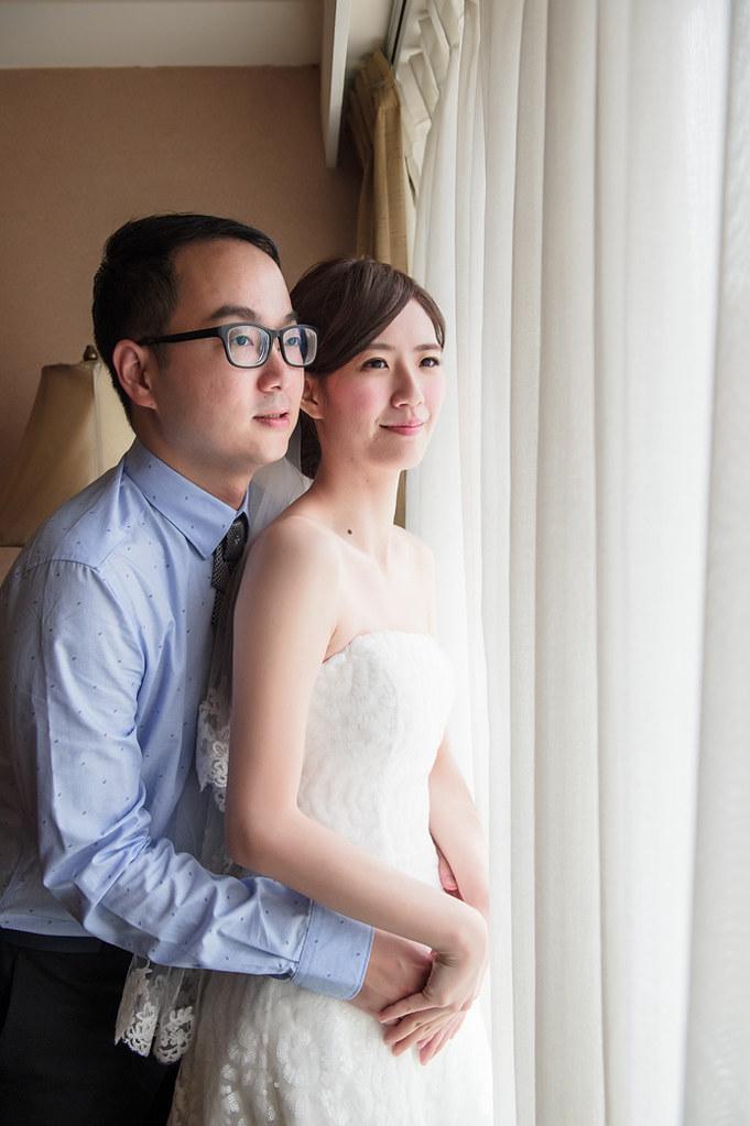 018台北婚攝推薦