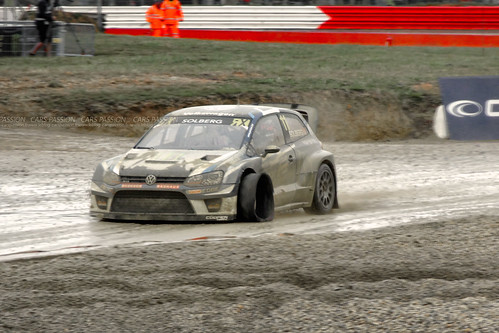 rally-cross-loheac-peugeot-polo-208 (16)